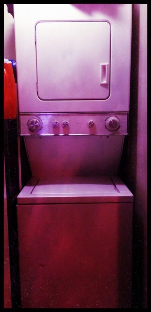 Accurate As A Broken Washing Machine 1 - Firearms Photographer   Firelance Media