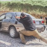 """""""Vehicle CQB with William Petty"""" - Coming December 18, 2015 2 - Firearms Photographer 