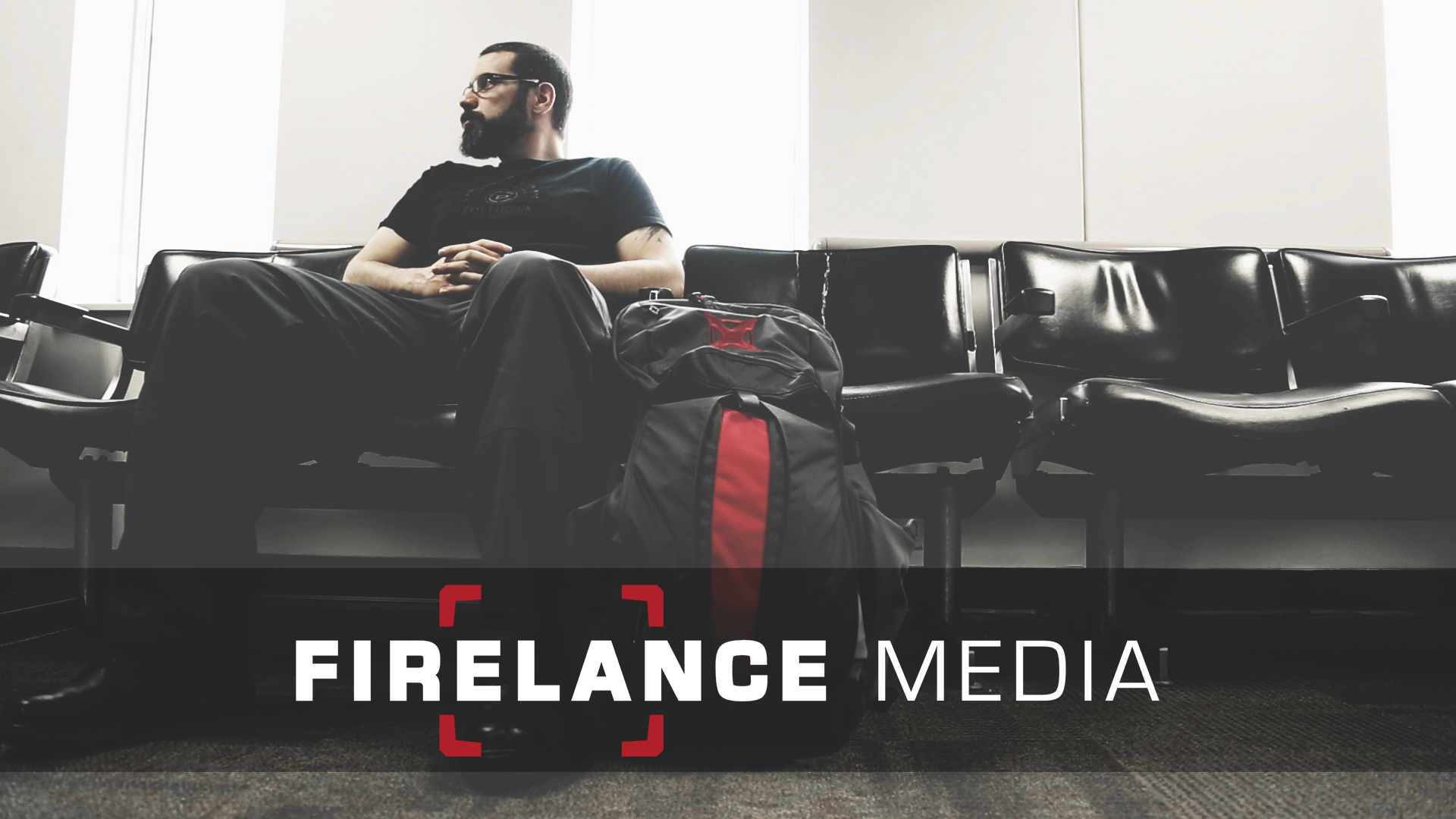 Home 1 - Firearms Photographer | Firelance Media