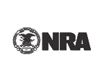 Home 6 - Firearms Photographer | Firelance Media