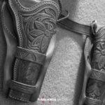 A Different Kind of SHOT SHOW 4 - Firearms Photographer | Firelance Media