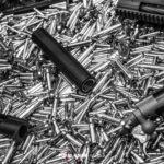 A Different Kind of SHOT SHOW 8 - Firearms Photographer | Firelance Media