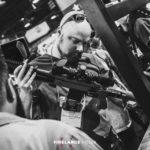 A Different Kind of SHOT SHOW 9 - Firearms Photographer | Firelance Media
