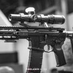 A Different Kind of SHOT SHOW 10 - Firearms Photographer | Firelance Media