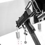 A Different Kind of SHOT SHOW 14 - Firearms Photographer | Firelance Media
