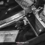 A Different Kind of SHOT SHOW 15 - Firearms Photographer | Firelance Media