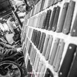 A Different Kind of SHOT SHOW 17 - Firearms Photographer | Firelance Media