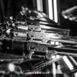A Different Kind of SHOT SHOW 22 - Firearms Photographer | Firelance Media