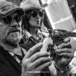 A Different Kind of SHOT SHOW 23 - Firearms Photographer | Firelance Media