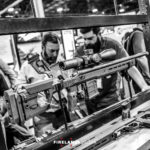 A Different Kind of SHOT SHOW 29 - Firearms Photographer | Firelance Media