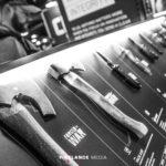 A Different Kind of SHOT SHOW 34 - Firearms Photographer | Firelance Media