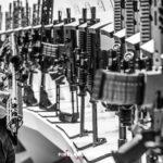 A Different Kind of SHOT SHOW 41 - Firearms Photographer | Firelance Media