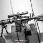 A Different Kind of SHOT SHOW 42 - Firearms Photographer | Firelance Media