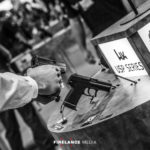 A Different Kind of SHOT SHOW 43 - Firearms Photographer | Firelance Media