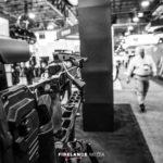 A Different Kind of SHOT SHOW 44 - Firearms Photographer | Firelance Media