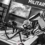A Different Kind of SHOT SHOW 46 - Firearms Photographer | Firelance Media