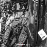 A Different Kind of SHOT SHOW 47 - Firearms Photographer | Firelance Media