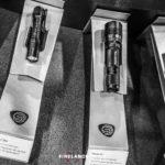 A Different Kind of SHOT SHOW 48 - Firearms Photographer | Firelance Media