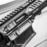 A Different Kind of SHOT SHOW 63 - Firearms Photographer | Firelance Media