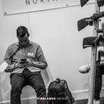 A Different Kind of SHOT SHOW 65 - Firearms Photographer | Firelance Media