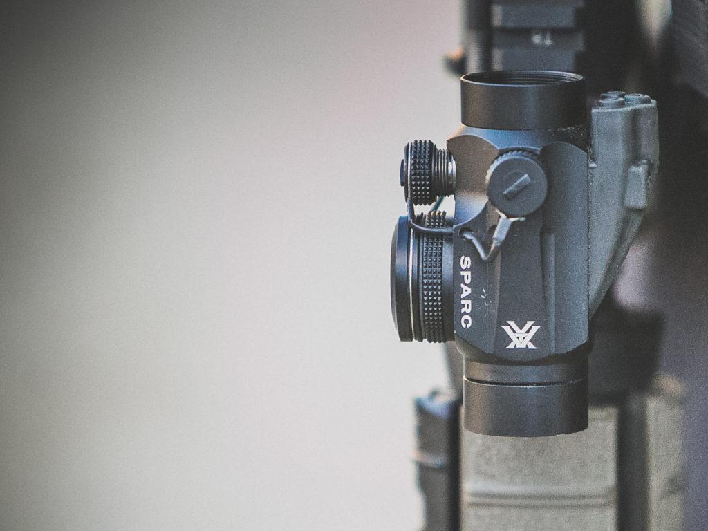 Lifestyle 12 - Firearms Photographer | Firelance Media