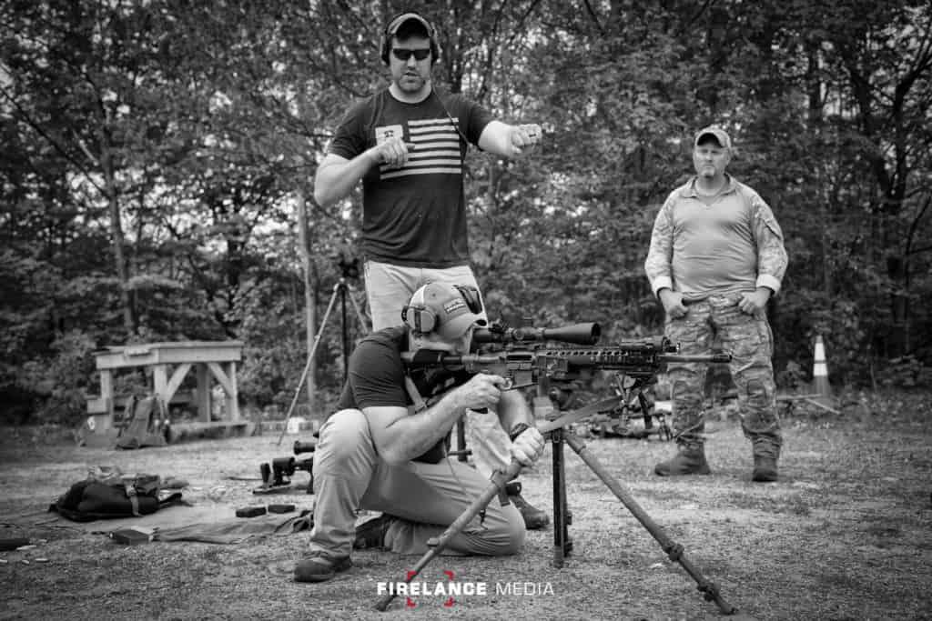 Training Insight: Just Do Cool Sh*t like Ridgeline 3 - Firearms Photographer   Firelance Media