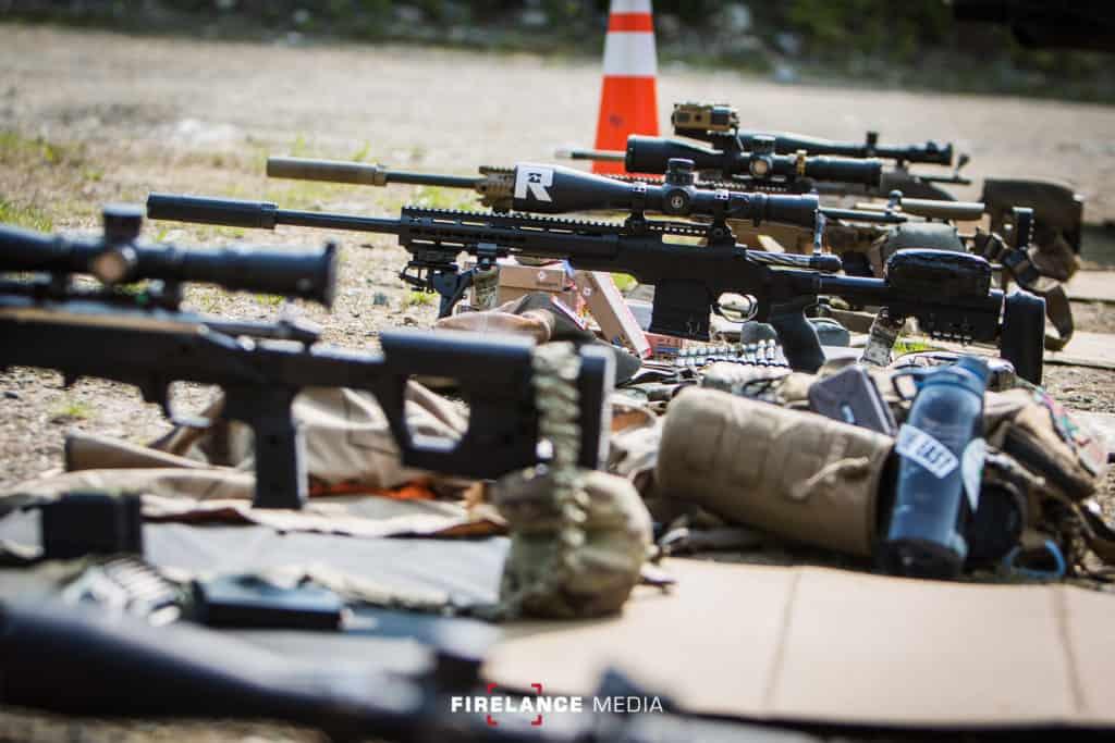 Training Insight: Just Do Cool Sh*t like Ridgeline 2 - Firearms Photographer   Firelance Media
