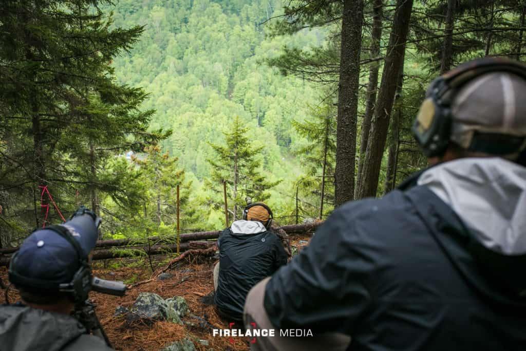 Training Insight: Just Do Cool Sh*t like Ridgeline 7 - Firearms Photographer   Firelance Media