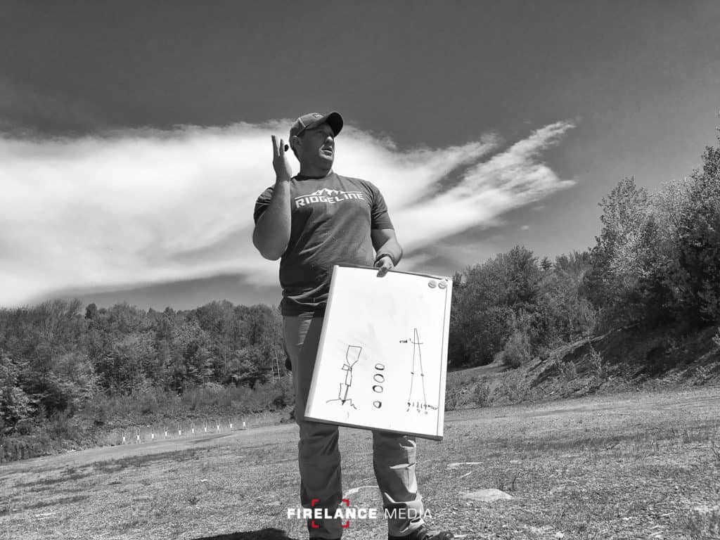 Training Insight: Just Do Cool Sh*t like Ridgeline 4 - Firearms Photographer   Firelance Media